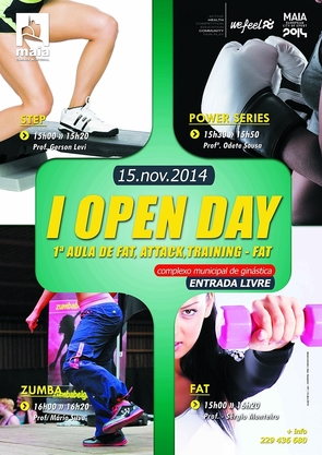 1647986028-openday20142015