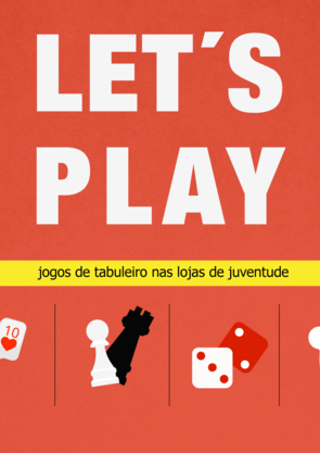 let_s_play