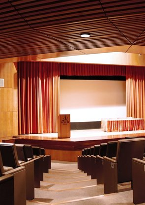 Auditorio forum 1 295 417
