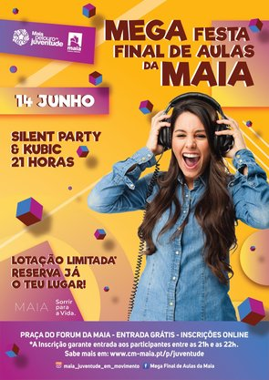 festa_final_aulas_19_cartaz