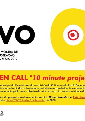uivo9_open_call_post