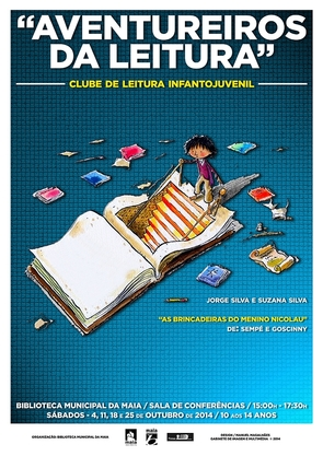 528384642-clube_leitura