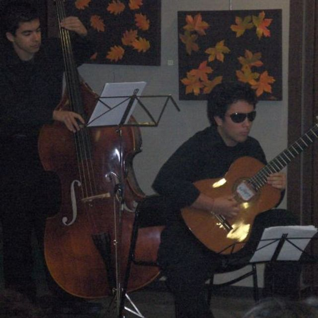 Ensemble guitarras 5 1 640 640
