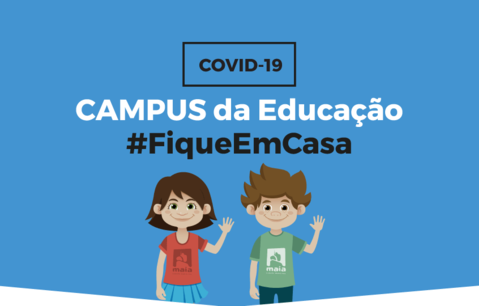 campus_educacao_01__1_