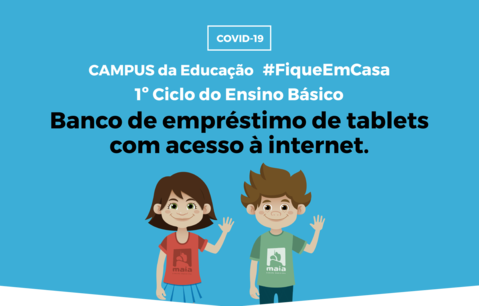 campus_educacao_banco_tablets_1o_ciclo