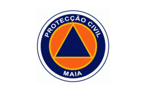 protecao_civil
